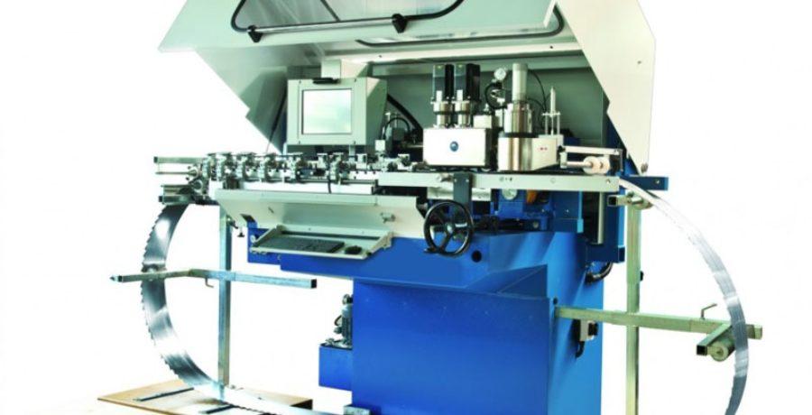 Widebandsaw Machine 800 x 600
