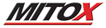 logo-mitox