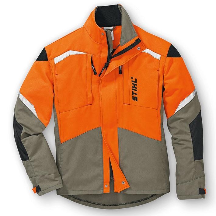 Function-jacket